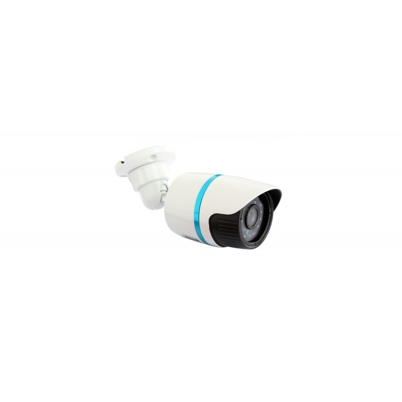USB258 / USB Bullet Kamera