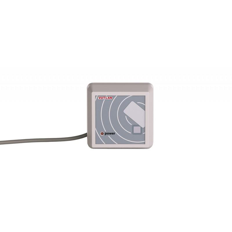 VT107/ RFID Card Reader