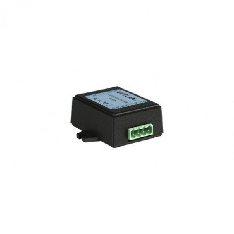 VT406 / DC HOS Sensor Transducer