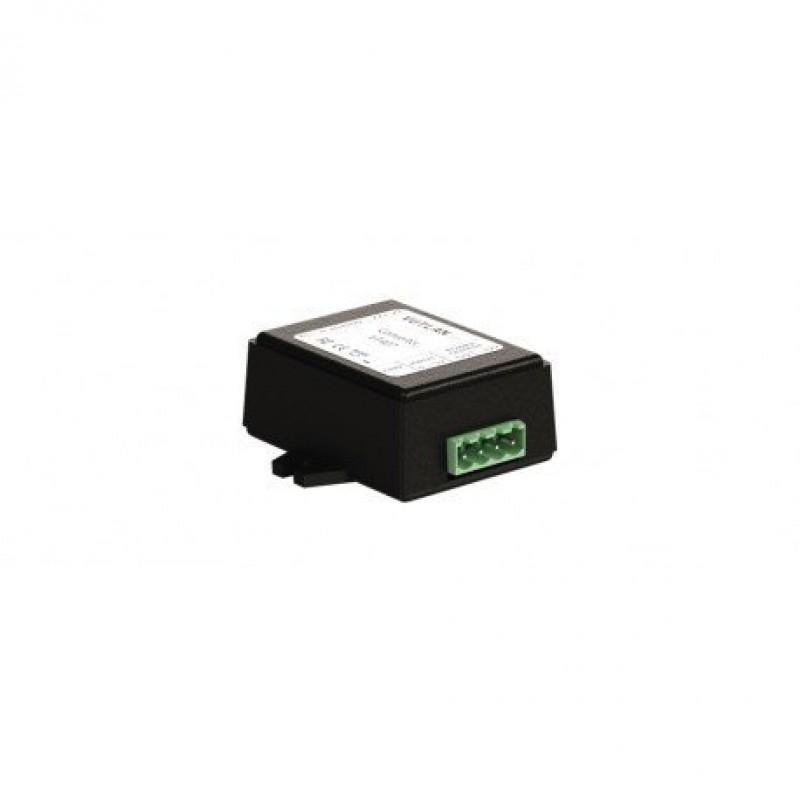 VT407 / AC HAT Sensor Transducer