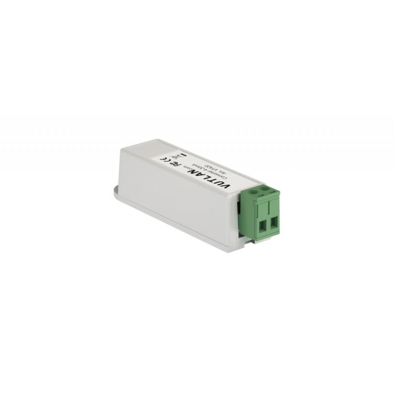 VT420 / Konverter 4-20mA