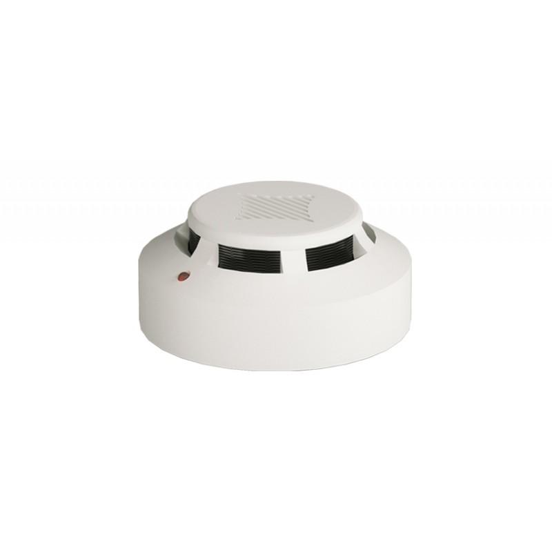 VT460 / Duman, nem ve sıcaklık sensörü