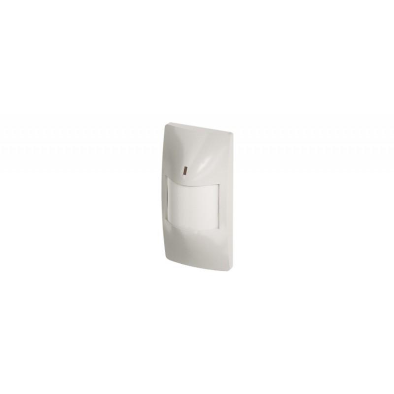 VT470 / PIR, Titreşim ve Sıcaklık Sensörü