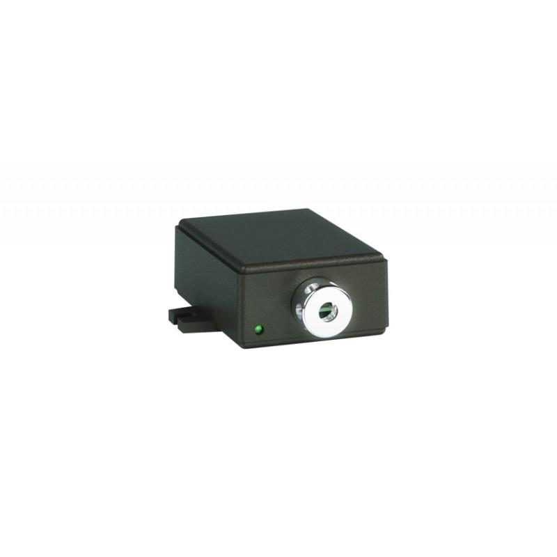 VT490/ Kombo Sıcaklık ve Nem Sensörü