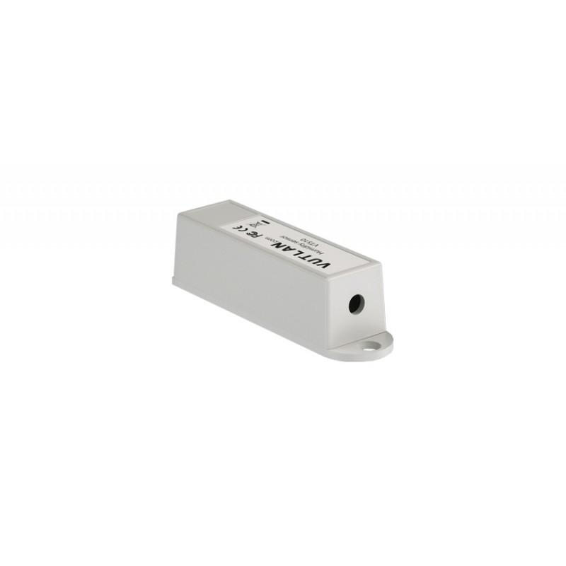 VT510 / Nem Sensörü
