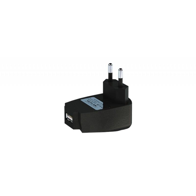 VT520/ AC Voltage Monitor
