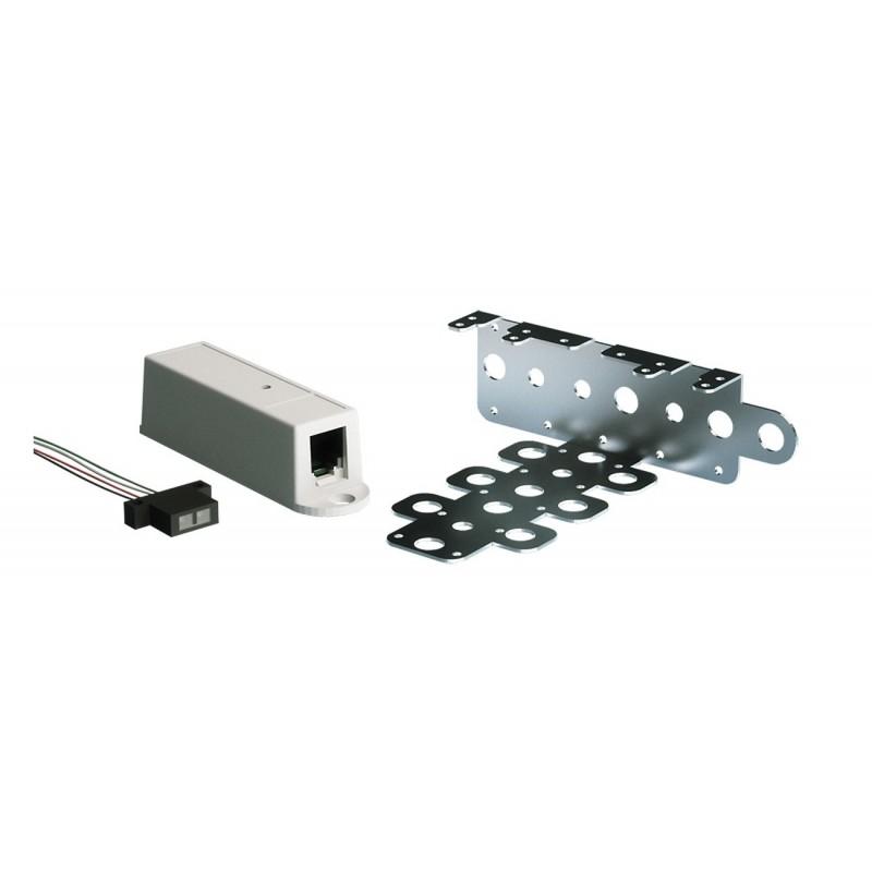 VT531 / Optical Access Sensor