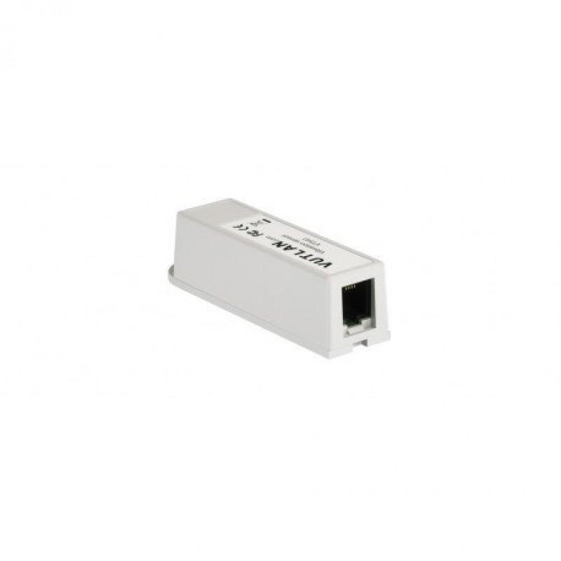 VT581/ Temperature Sensor