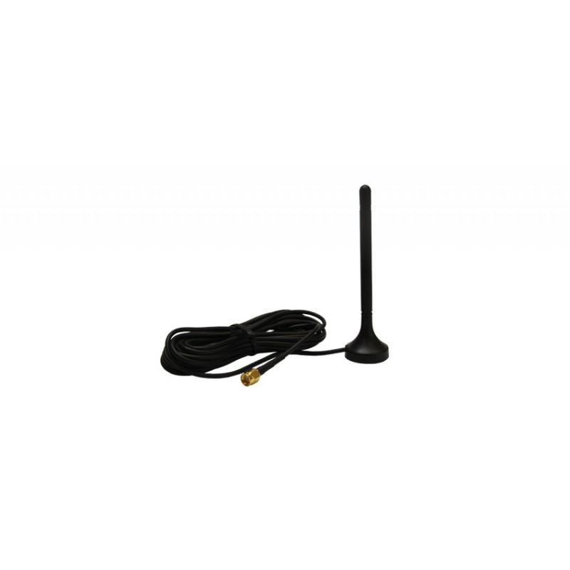 VT6603 / GSM Antenna 5m