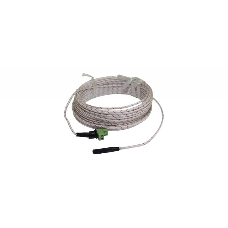 WDC / Su algılama kablosu 10 m