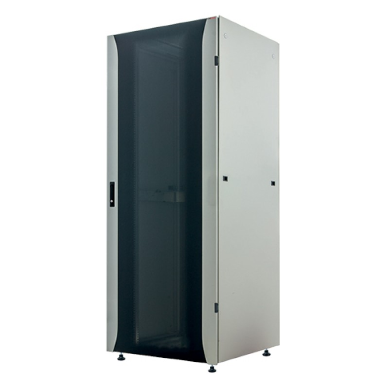 42U Network Kabinet  800x1000