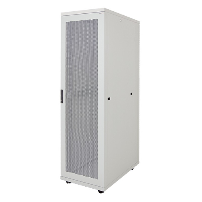 "42U 600x1000mm 19"" INORAX-ST SERIES SERVER CA..."