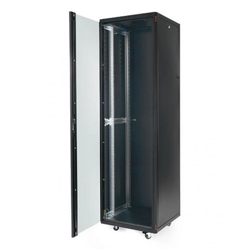 45U Rack Kabinet Elegant Net 600X1000