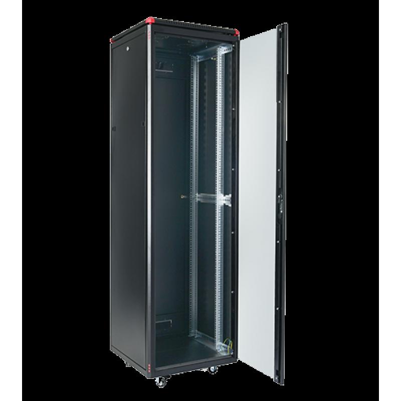 45U Rack Kabinet Elegant PRO 600X1000