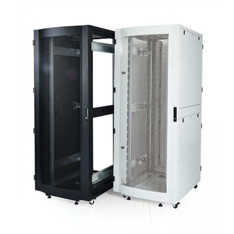42U Server Rack Kabinet 800x1000