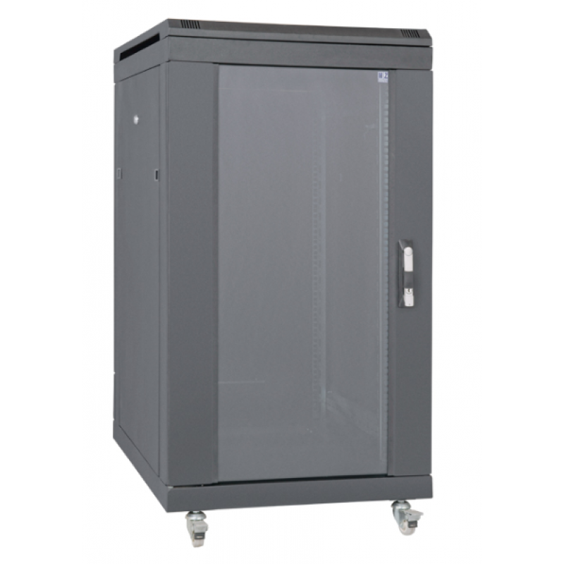 20U Rack Kabinet 600x600