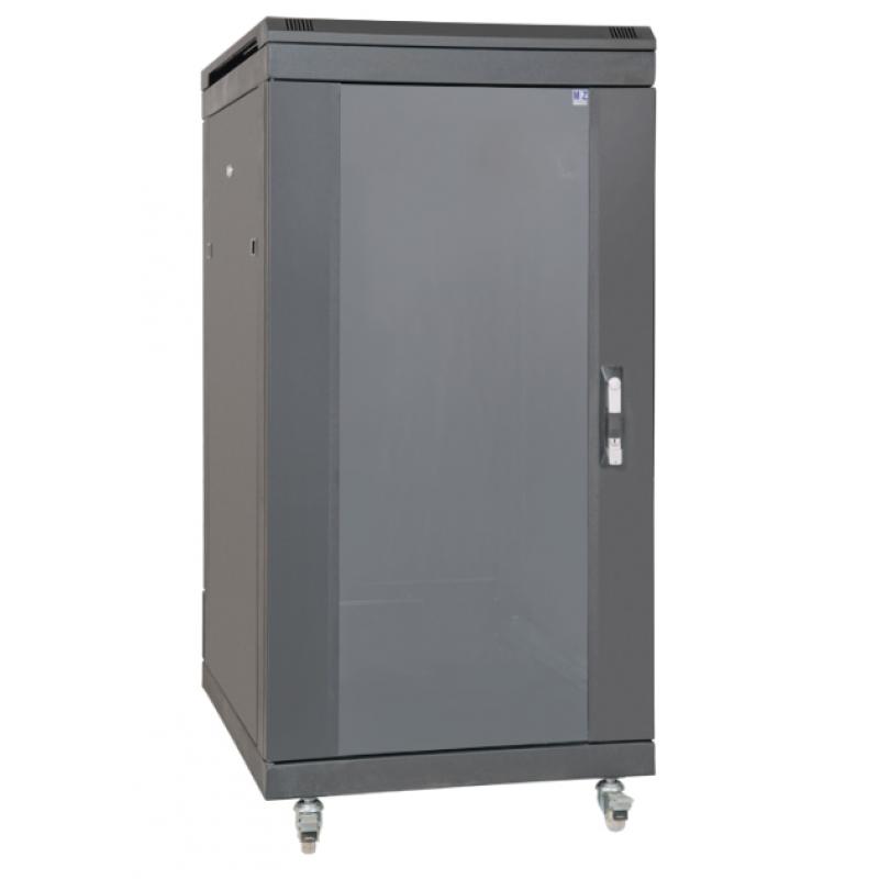 22U Rack Kabinet 600x600