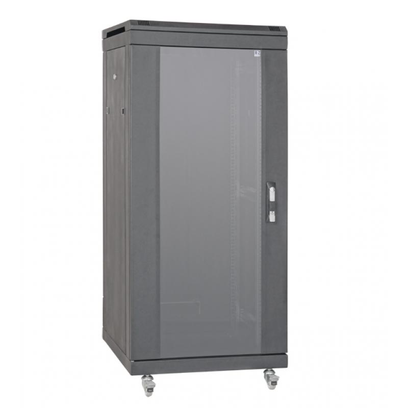 26U Rack Kabinet 600x600