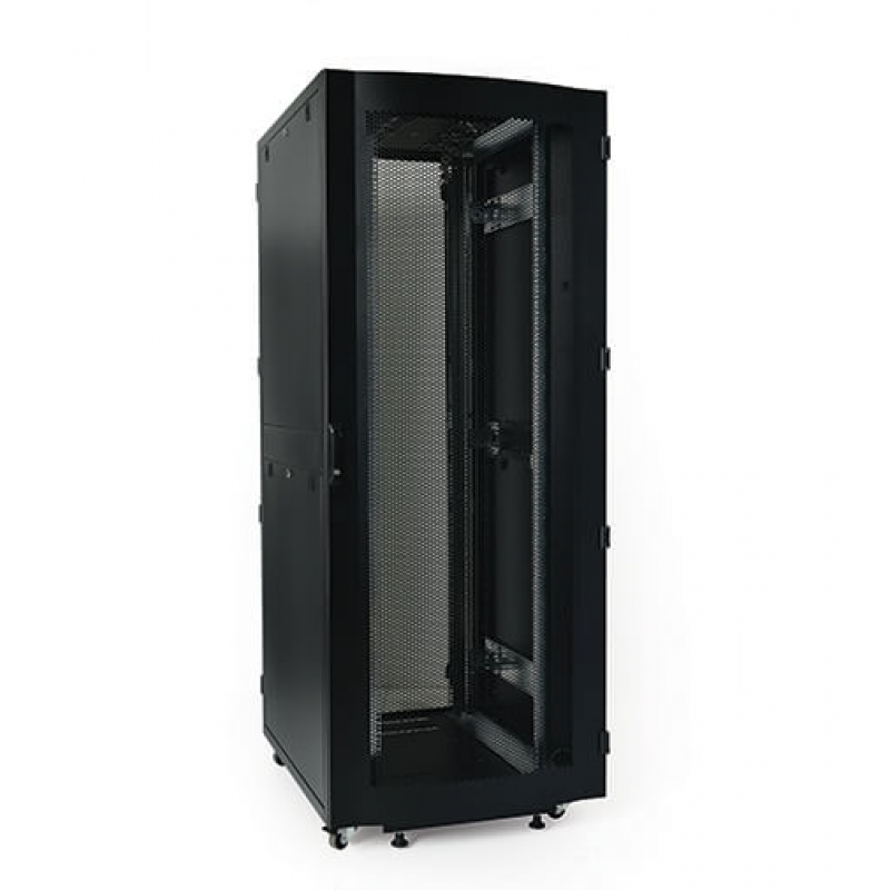 47U Server Rack Kabinet 600X1000
