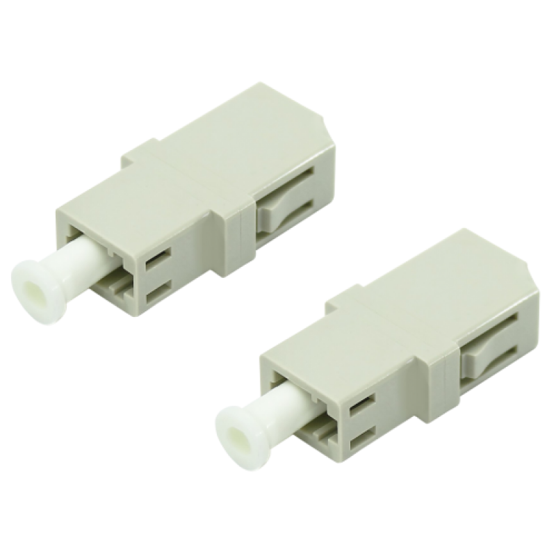 LC Simplex Multi Mode Adaptor