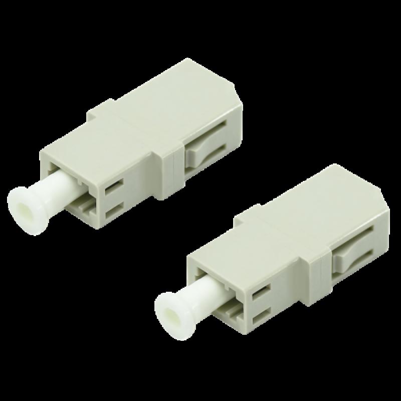 LC Simplex Multi Mode Adaptor