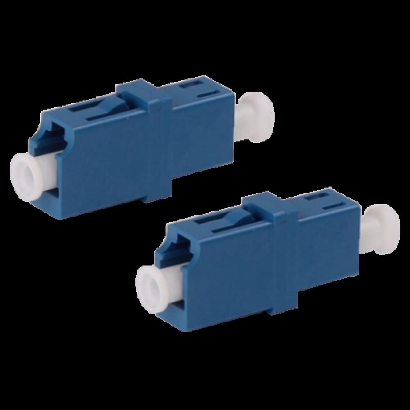 LC Simplex Single Mode Adaptor