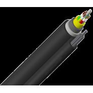 Havai Tip Fiber Optik Kablo