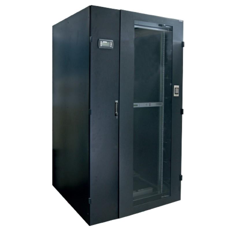 42U Mini Veri Merkezi 600x1000