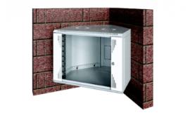 Duvar Tipi Rack Kabininizi Seçerken Dikkat Etmeniz Gereken 4 İpucu