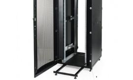 Server Rack Kabinleri ile Network Rack Kabinleri Arasındaki Farklar?